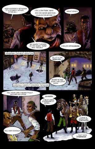 File:OoC Page 9.png