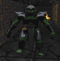 Orc Daggerfall.png