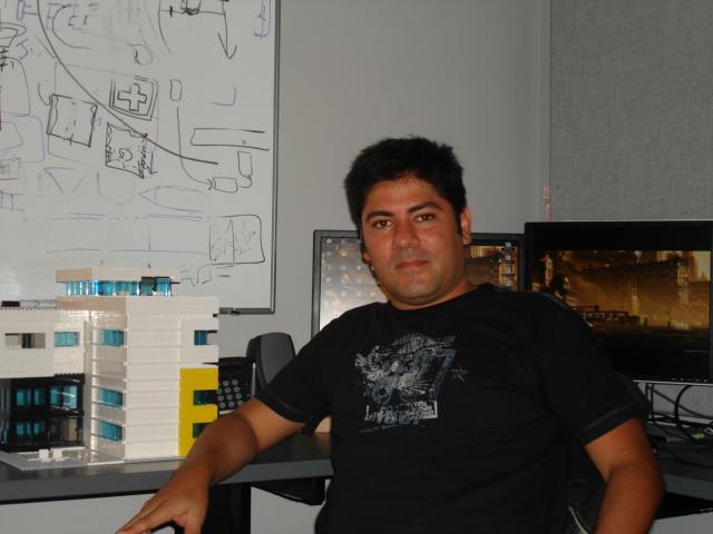 File:Rafael Vargas.jpg