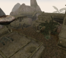 Rethan Manor (Morrowind)