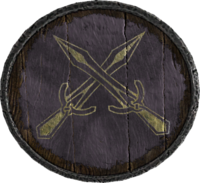 RiftenGuardShield