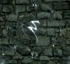 SKRMFrost Rune