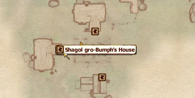 File:Shagol gro-Bumph's House Maplocation.png