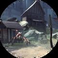 Shantytown Defence avatar (Legends).png