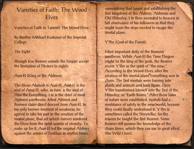 File:Varieties of Faith - The Wood Elves 1.png