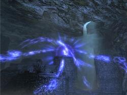 Дух Потемы1