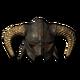 Железный шлем