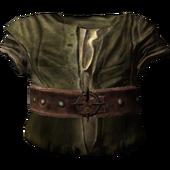 Одежда(м) 000261C0