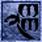 Сопротивление корпрусу (Morrowind)