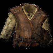 Фермерская одежда м 01