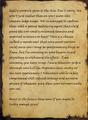 An Invitation to Discovery - Page 2.png