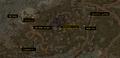 Ashalmawia Shrine Local Map.png