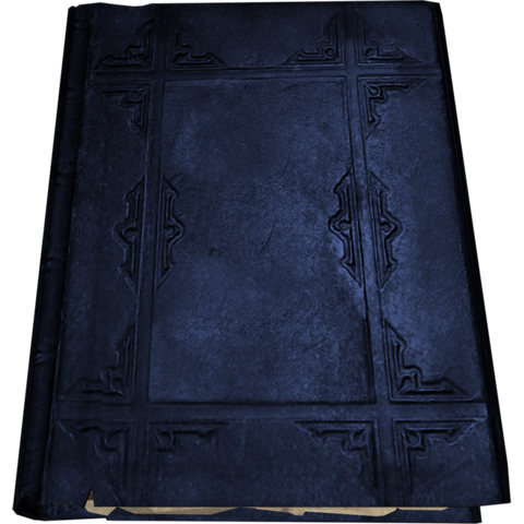 File:Book03a.png