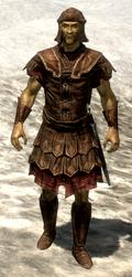 Captain Valmir 2