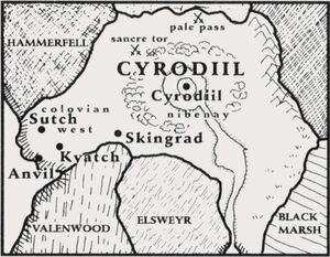 Cyrodiil mapa GBI1