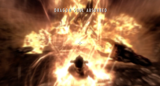 File:Dragon Soul Absorbed.png