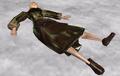 Fryssa Morrowind.png