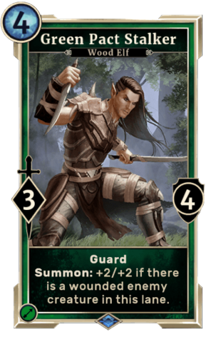 File:Green Pact Stalker (Legends).png
