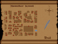 Heimyhor Mount View full map.png