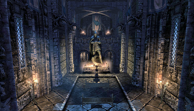 File:Inside Temple of Talos.png