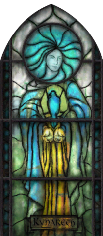 File:Kynareth Stained Glass.png
