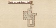 LeyawiinCastle BasementMap