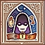 File:Master Thief, Thieves Guild.jpg