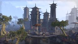 Mournhold (Online)