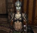 Dark Seducer (Shivering Isles)