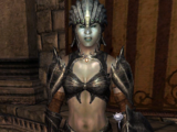 Dark Seducer (Shivering Isles)