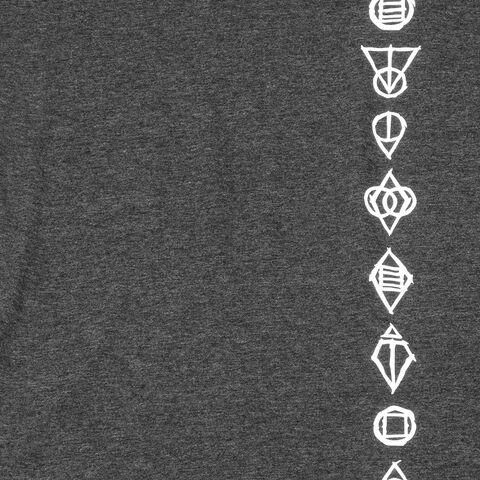 File:Shadowmarks T-Shirt Detail.jpg