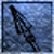 Spear Attribution-Icon