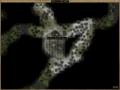 Sun Stone Bloodmoon Map.png