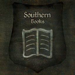File:TESIV Sign Southern Books.png