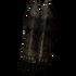 Эбонитовые перчатки (Skyrim)