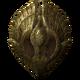 Эльфийский щит (Skyrim)