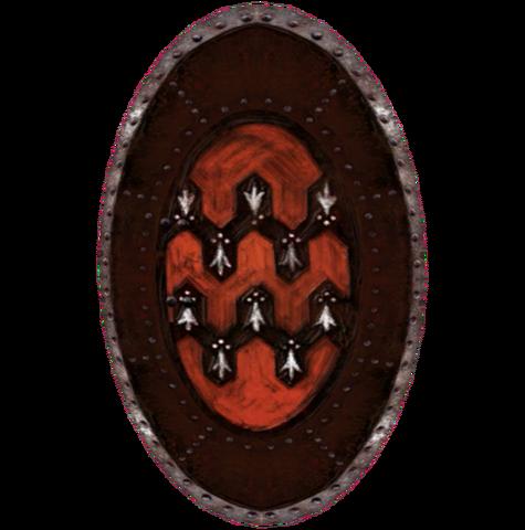 File:Anvil Shield.png