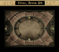 Arena Pit - Interior Map - Morrowind.png