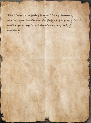 File:Barrow Trench Scout's Report 3.png