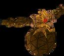 Centurion Sphere (Redguard)