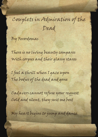 File:Couplets in Admiration of the Dead 1 of 2.png