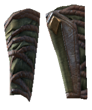 File:Crocodile Hide Gloves.png