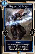 Daggerfall Mage (Legends) DWD