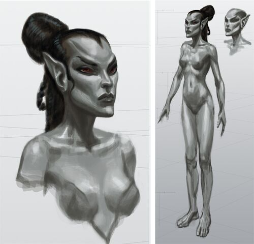 File:Dark Elf Female.jpg