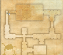 Drinith Ancestral Tomb (Online)