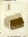 Kitchen Schematic.png