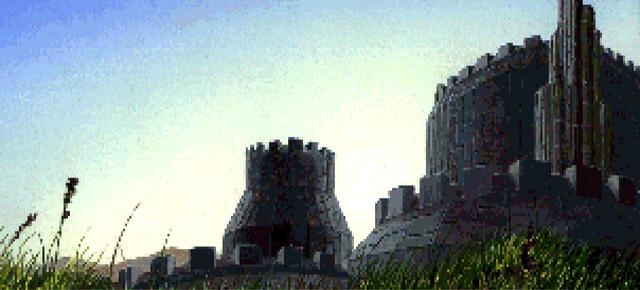 File:Labyrinthian (Arena).png