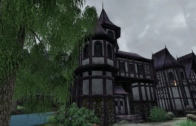 File:Magrum gra-Orum's House.png