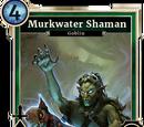 Murkwater Shaman