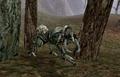 Nix-Hound (Morrowind).png
